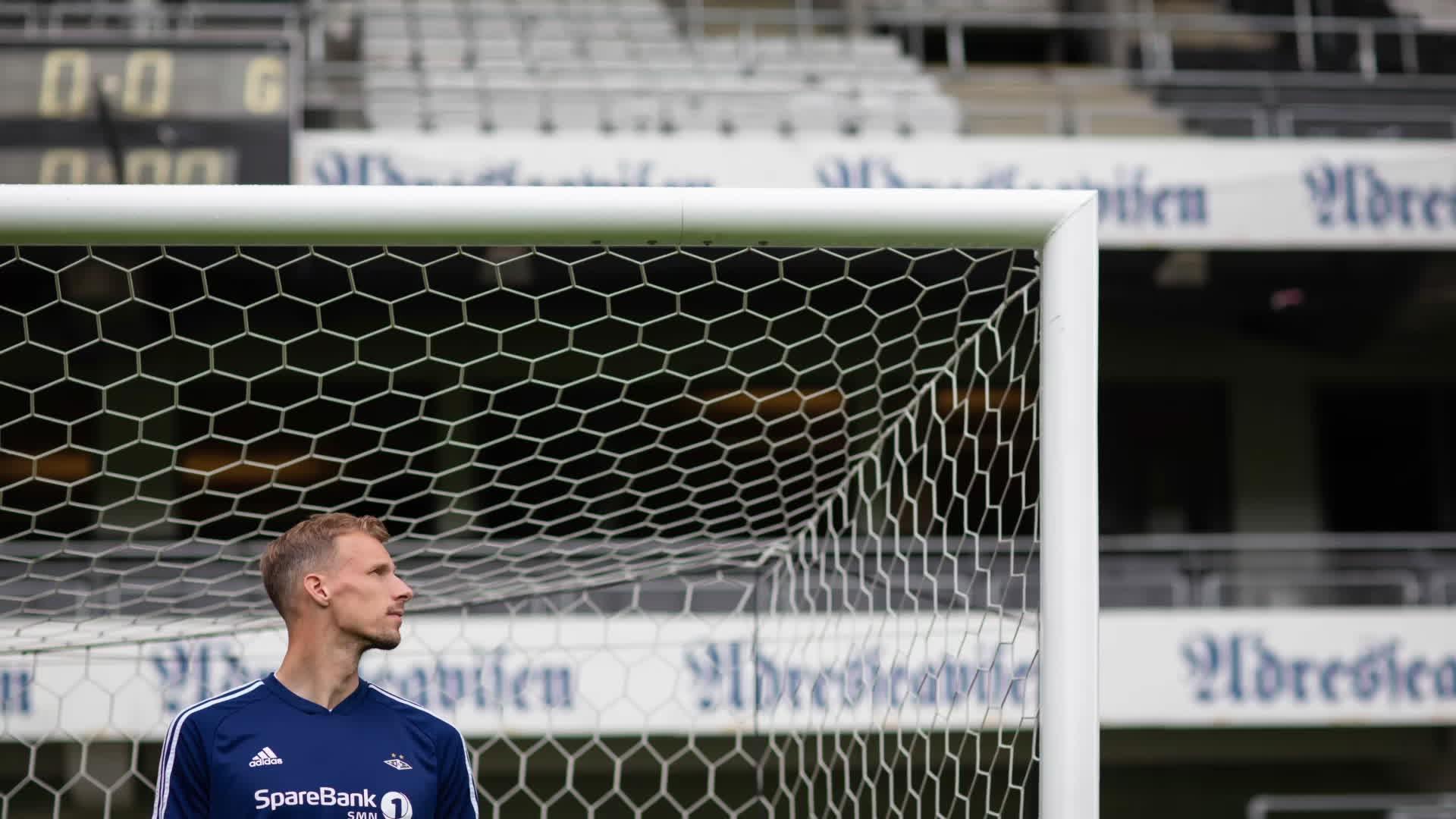 9c927296 Kvinner vs. menn i fotball – NRK Viten – Nyheter innen vitenskap og ...